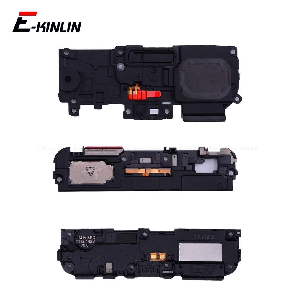 Loud Speaker Sound Buzzer For HuaWei Honor Play 8A 7A 7C 7X 7S 6A 6X 5C Pro Loudspeaker Flex Cable R