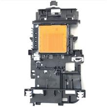 Nouveaux accessoires dimprimante à tête dimpression chaude pour Brother MFC-J430/J625/J925/J5610/J5910/J6710DW