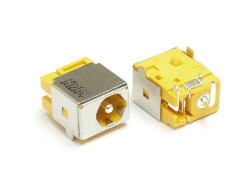 WZSM Nuevo conector de corriente continua para Acer Aspire 3100 3690 5100...