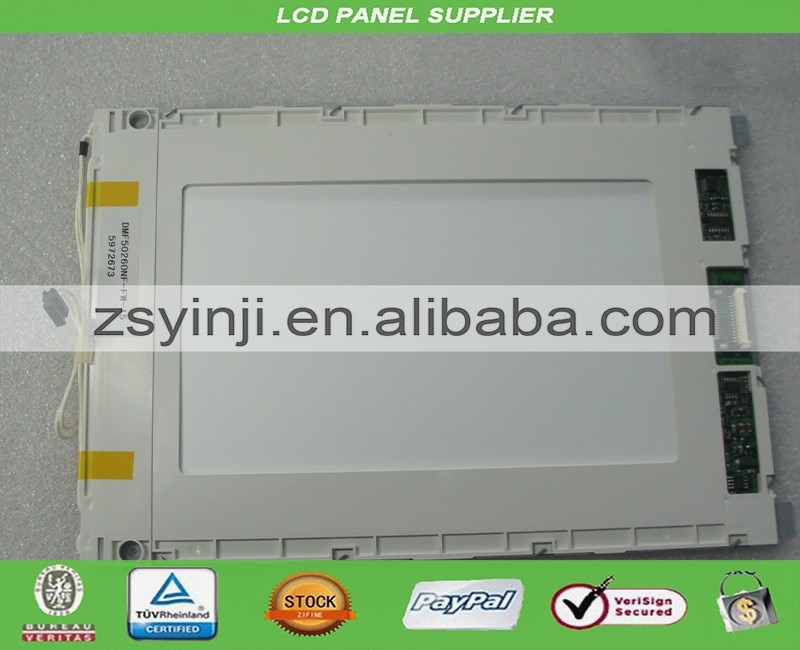 "9,4 ""640*480 LCD panel DMF50260NF-FW-15"