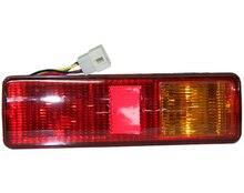 Задний направляющий задний фонарь для трактора Foton Lovol, номер детали FT65.48.052a