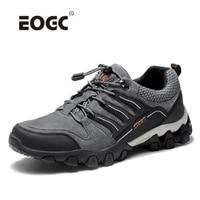 suede leather flats shoes adult men shoes high quality comfortable non slip outdoor casual shoes men zapatillas hombre