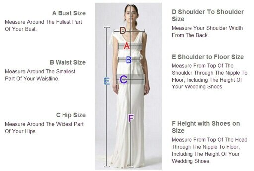 Купить с кэшбэком LORIE Boho Wedding Dress Scoop A-Line Appliques Chiffon Bride Dress Custom Made High Split  Wedding Gown Free Shipping 2019