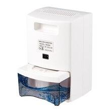 Déshumidificateur dair de Promotion de Candimill pour le dessiccateur dair absorbant dhumidité portatif à la maison avec arrêt automatique et indicateur LED