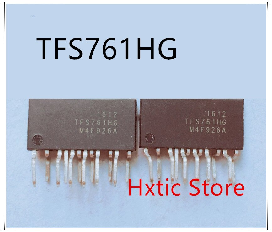 nuevo-5-unids-lote-tfs761hg-esip-12c