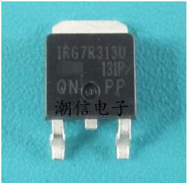 Free shipping    new%100       new%100     IRG7R313U