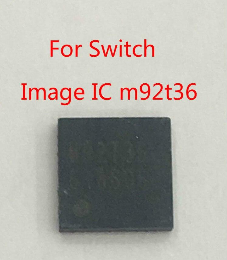 Для переключателя НН переключатель материнская плата изображение питания IC m92t36 зарядка аккумулятора микросхема Bq24193 Аудио Видео управление IC P13USB