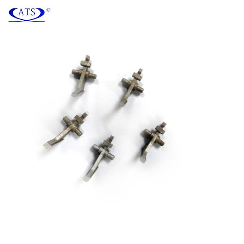 5PCS Fuser Picker Finger For Panasonic DP 1520 1820 1520 1820 Compatible DP1520 DP1820 DP1520 DP1820 Copier Spare Parts