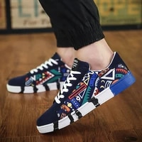 new mens casual shoes lac up mens shoes light and comfortable breathable hiking shoes tenis feminino zapatos