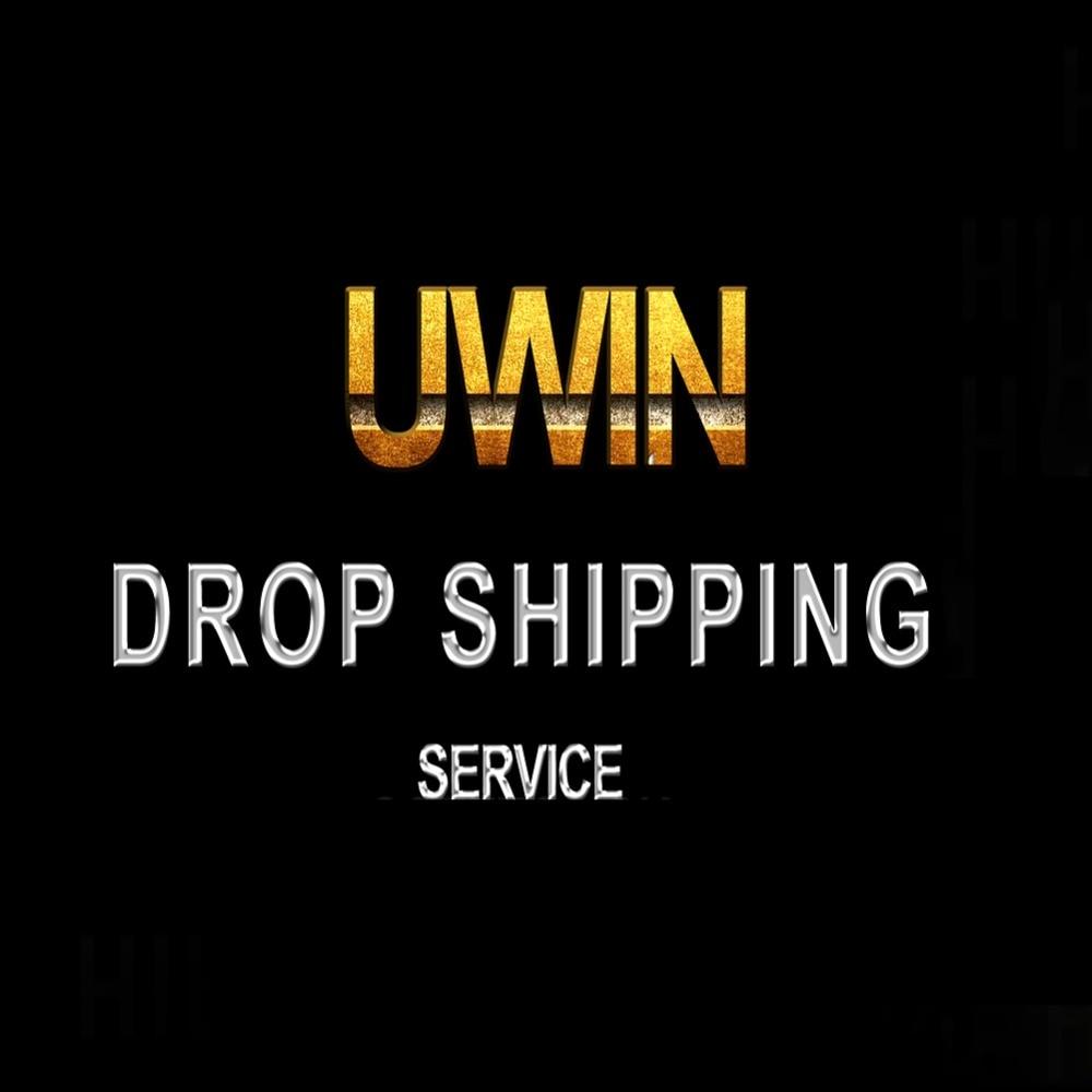 UWIN-رابط خاص لمخازن UWIN ، رابط خاص لـ OEM ، BOX ، وسلسلة أخرى