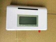 Terminal sans fil GSM fixe pour PABX TG201