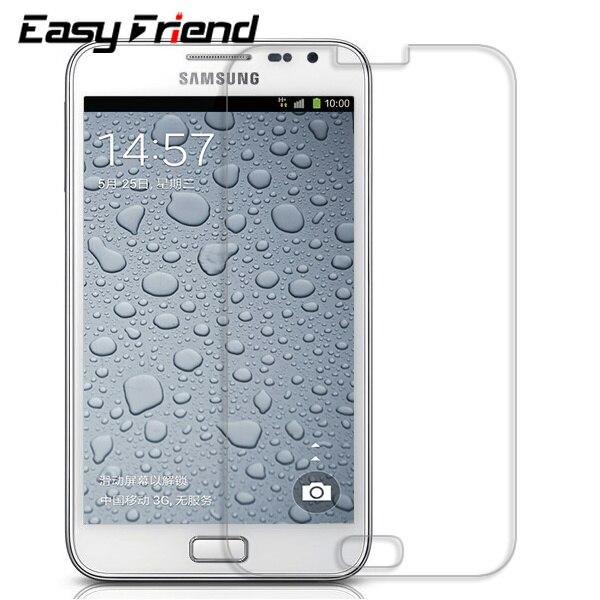 Para Samsung Galaxy Note/N7000 i9220 i9228 Protector de pantalla endurecido Protector de...
