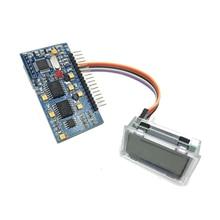 Onduleur ondulé à onde sinusoïdale Pure 1 pièce   Carte de conducteur EGS002