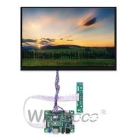 10 1 raspberry pi 3 model b lcd monitor lcd screen 1920x1200 tft lvds monitor for pc windows 78