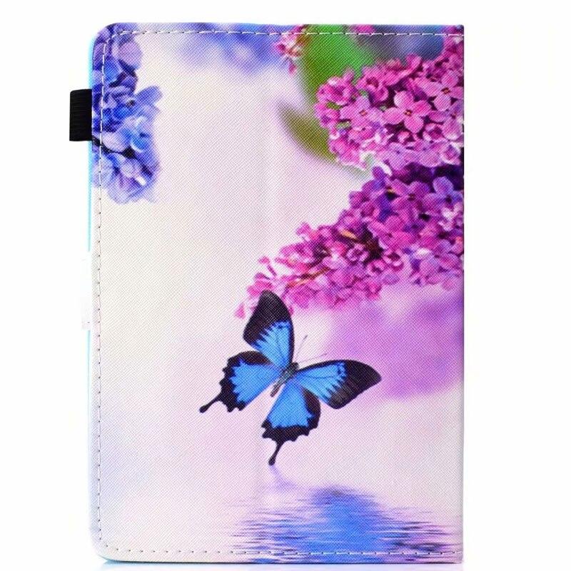 Universal PU leather Case for  Acer Iconia One 7 B1-730 B1-750 B1-760 B1-770 B1-780 B1-790/Talk 7 B1-723 B1-733 7 Inch Tablet