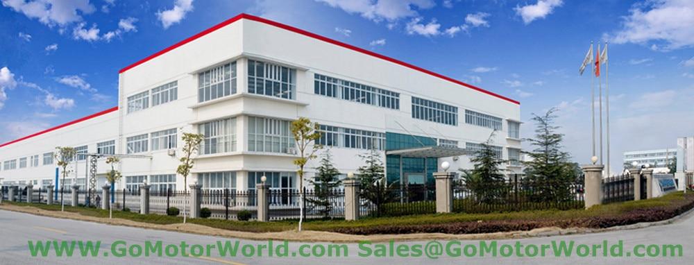 12V 24V 100mm adjustable stroke 1600N 160KG load 160mm/s speed industry linear actuator manufacturer LA10