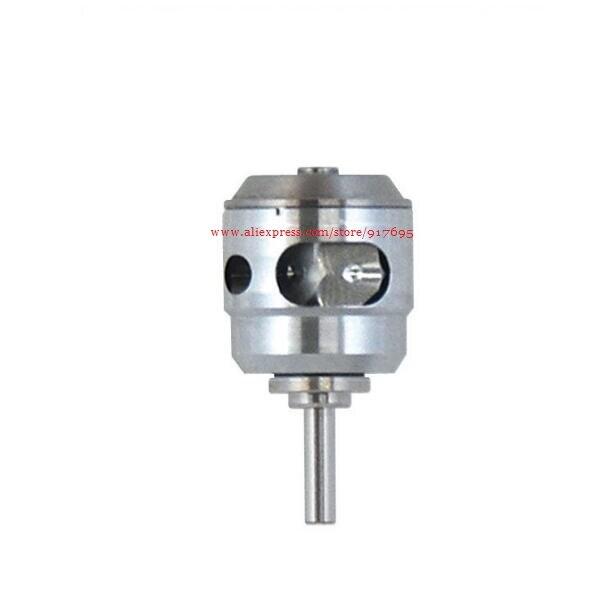 Competable com Nsk Peça de Reposição Pana Concluído Rotor m4 Max2r