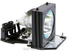 SP.85S01GC01/BL-FP200C Lampe avec boîtier pour OPTOMA HD32 HD70 HD7000 HD720X Thème-S HD720X