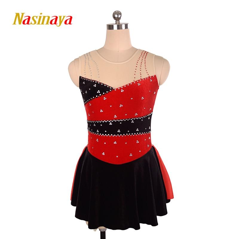 nasinaya-figure-skating-dress-customized-competition-ice-skating-skirt-for-girl-women-kids-patinaje-gymnastics-performance-202