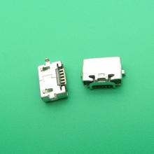 5pcs For Sony Xperia Tablet Z SGP311 SGP312 SGP321 micro USB Charging Port Dock plug jack socket Connector replacement parts