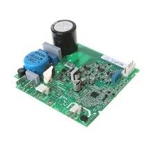 Kühlschrank Inverter Board Control Stick Modul EECON-QD VCC3 Für Haier Gefrierschrank Professionelle Ersatz Teil Je19 19 Dropship