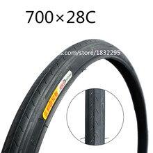 1 neumático CST para bicicletas de carretera 700 * 28C para bicicleta de carretera 700 * 28C