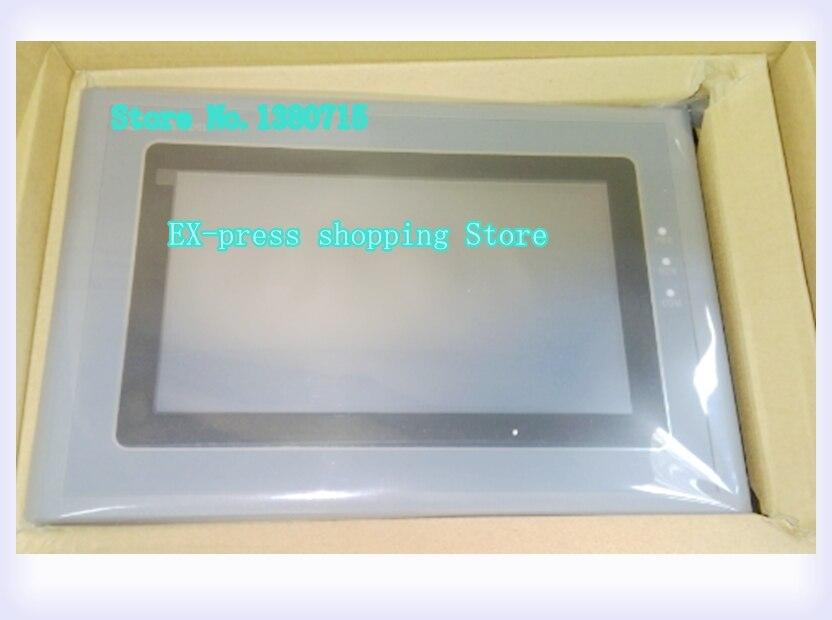 Pantalla de Panel táctil HMI de 7 pulgadas SK-070FE reemplazar SK-070AE TFT 800*480 nuevo en caja