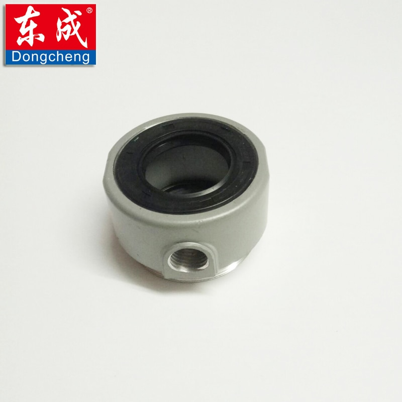 Broca de diamante Marca de Selo De Água Para Dongcheng Z1Z-FF-190