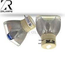 ZR DT01021 Origianl 프로젝터 램프 CP-X2510Z CP-X2511 CP-X2511N CP-X2514WN CP-X3010 CP-X3010N CP-X3010Z CP-X3011 CP-X3011n