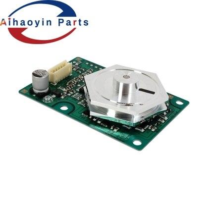 1 Uds refubish AX060396 espejo poligonal Motor para Ricoh Aficio MPC2000 MPC2500 MPC2800 MPC3000 MPC3300 MPC4000 MPC5000