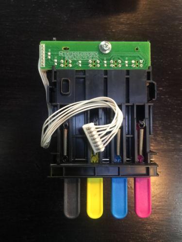 LK3497 cartucho hermano MFC6490 6490CW 5890 J140 J315 J515 J265 255 impresora J140DW J140W