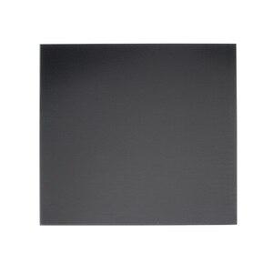 220*220mm/235*235/310*310mm Ultrabase hotbed Platform Build Surface Glass plate for a6 a8 cr10 Ender-3 WanHao i3 3d printer part