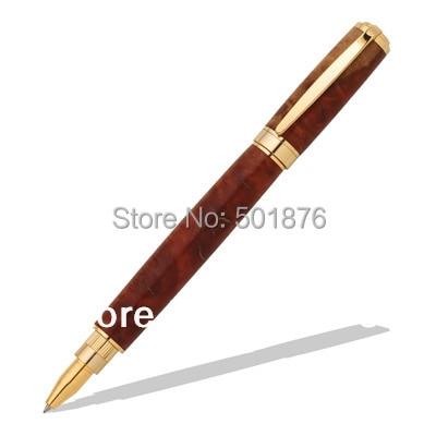 DIY kits de bolígrafos magnéticos graduados RZ-RP80 #-G