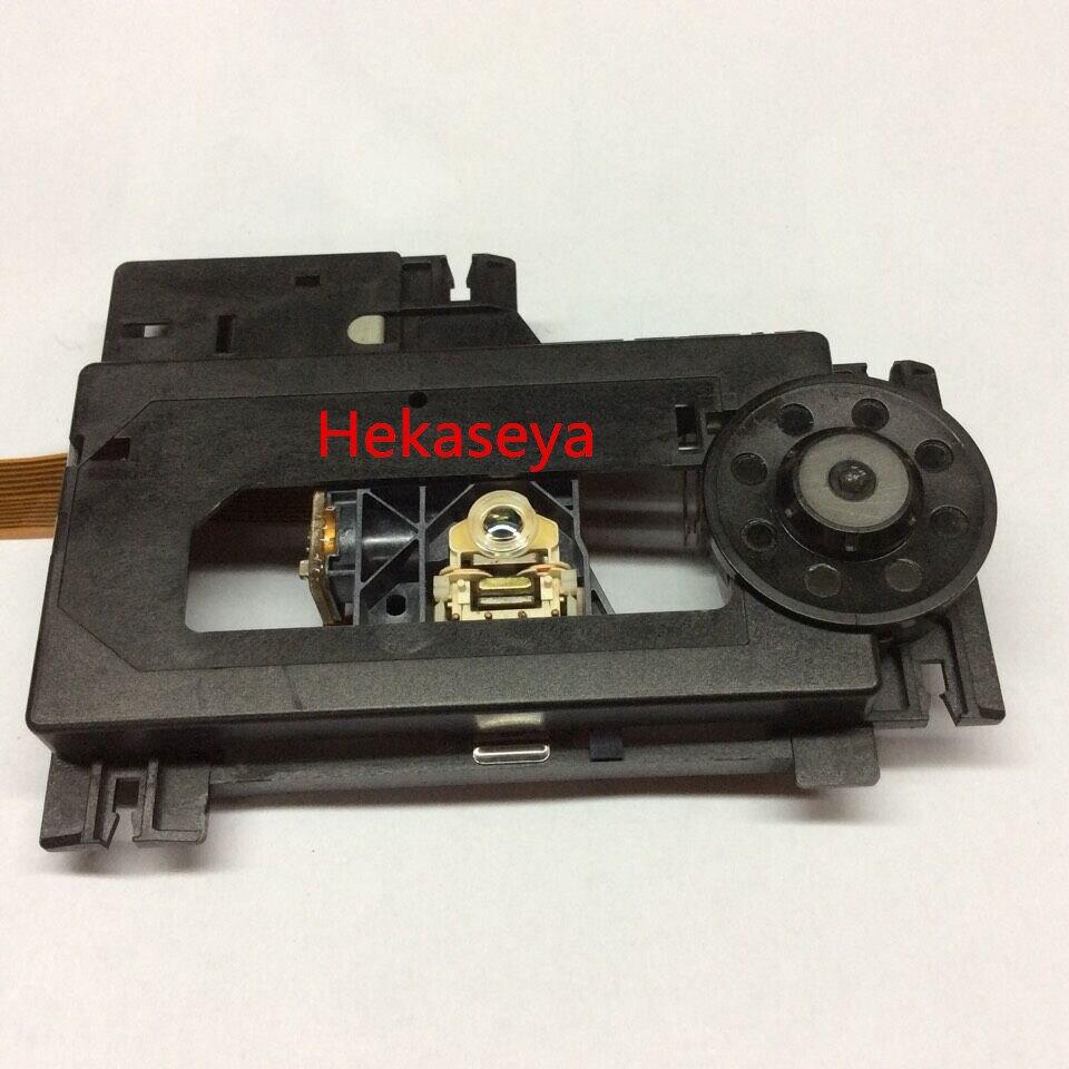 VAM1201 VAM1202 лазерный объектив для CDM12.1 CDM12.2 Lasereinheit оптический пикапы Bloc Optique с механизмом