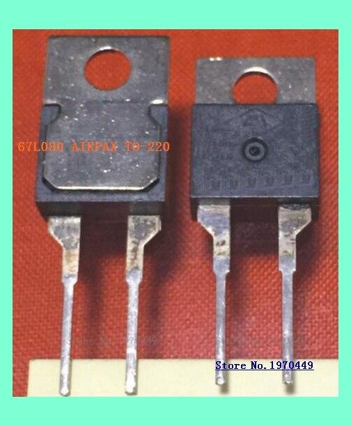67L080 a-220