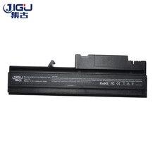 JIGU New 6 Cells Laptop Battery ThinkPad R50 R50E R50e R50P R51 R51e R52 T40 T40P T41 T41P T42 T42P T43 T43P FOR Ibm