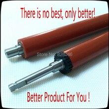 Pour HP LaserJet M5025 M5035 M5035X M5035XS MFP ensemble de libération de pression de fusion, pour HP M5025 M5035 5025 5035 rouleau de fusion inférieur