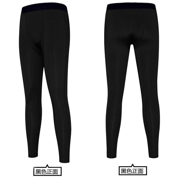 Sport tops XXXL negro de talla grande 7xl 8XL hombres Leggings casual hiphop cintura elástica pantalones largos grandes militares jogger pantalones 150kg