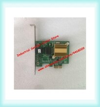GC-LC05 순수 기가비트 하이 엔드 PCI-E 서버 Nnetwork 카드 Broadcom 5721 칩