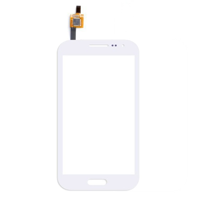 iPartsBuy Original Touch Panel Digitizer for Galaxy Ace 2 / i8160 enlarge