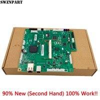 FORMATTER PCA ASSY Formatter Board logic Main Board MainBoard mother board For Brother HL-L8250 L8250 8250 8350 L8350 HL-L8350