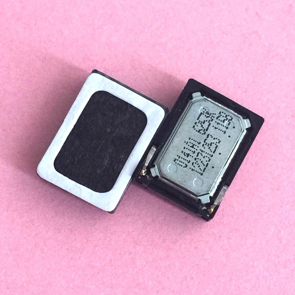Para Sony Xperia Arc S LT18 LT18i S LT26 LT26i Ray ST18 ST18i Arc LT15 LT15i altavoz zumbador timbre reparación de la parte