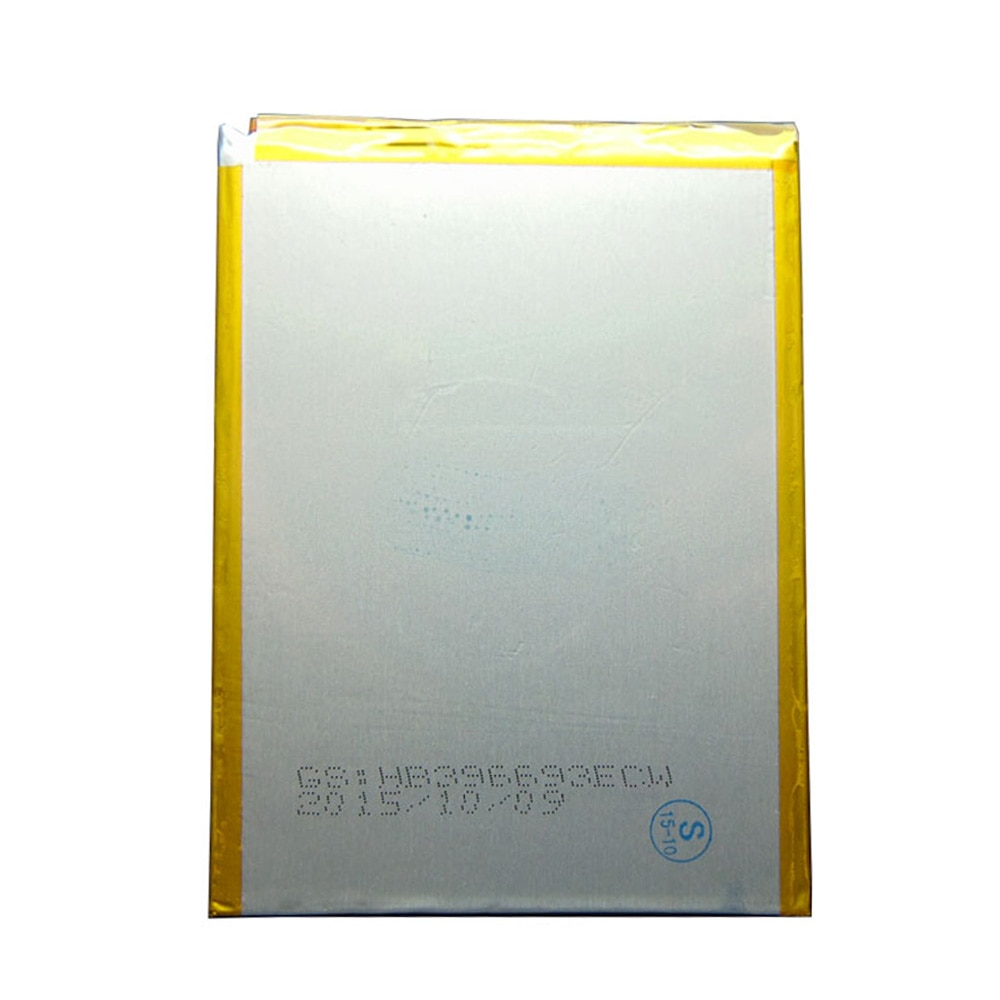 100% Original Backup For Huawei mate 8 Battery HB396693ECW For Huawei mate 8 Smart Mobile Phone + +Tracking Number enlarge