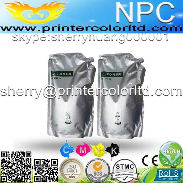 bag KG Color Toner Powder For Xerox 700/700i/770 Digital Color Press/DCP-700/700i/770  006R01379/006R01380/006R01381/006R01382
