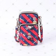 Bayan tuval çanta kadın rahat el çantası kartları anahtar para para çanta kızlar sıcak satış cüzdan el çantası seyahat makyaj tote çanta