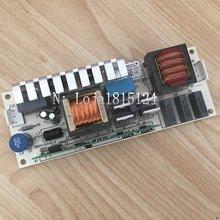 CN-KESI adapté au Ballast OSRAM 230 W ou à la lumière de la scène 7R faisceau de tête mobile lumière sharpy SIRIUS HRI 230 W Ballast allumeur électronique * 10
