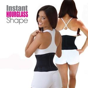 Waist Trainer Belt Corsets Steel Boned Body Shaper Women Postpartum Band Sexy Bustiers Corsage Modeling Strap Slimming Corset