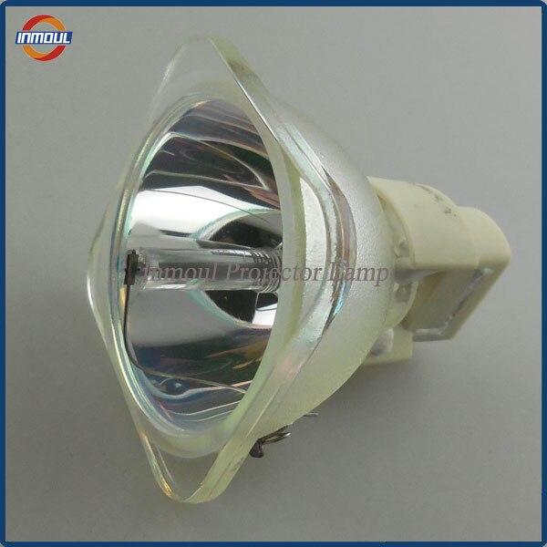 Lámpara de proyector de alta calidad 5J. 07E01. 001 para proyector BENQ MP771 con quemador de lámpara original de Japón Fénix