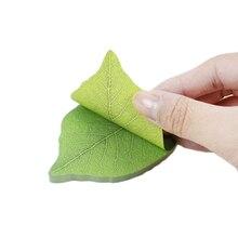 Mignon feuille bloc-notes Note collante bricolage Kawaii papier autocollants tampons coréen papeterie livraison gratuite