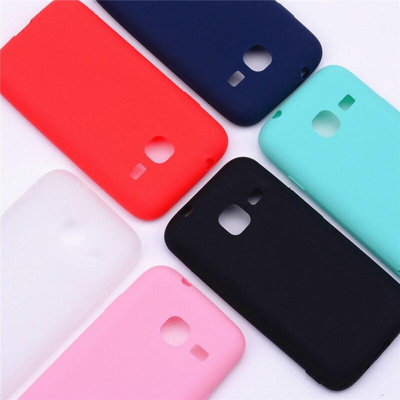 Силиконовый чехол для Samsung Galaxy J1 Mini/J1 Nxt Чехлы для Samsung Galaxy J1 Mini J105 J105H SM-J105H J105F SM-J105F чехол для телефона